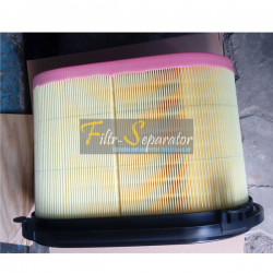 Filtr powietrza Compair ZS1087405, ZS 1087405