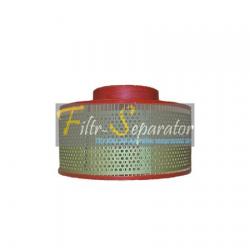Filtr Powietrza Compair 11380674, A11380674