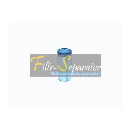 Filtr Powietrza Compair 10010551, 100010551