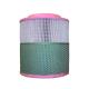 Filtr Powietrza Compair 100009925