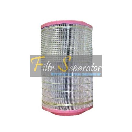 Filtr Powietrza Compair 11516974, A11516974