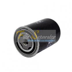 Filtr Hydrauliczny Sullair 05860