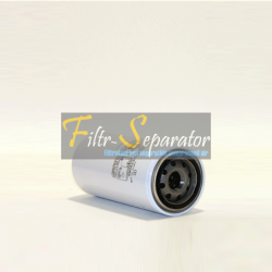 Ecoair 93603157 Filtr oleju