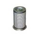 Separator Oleju BEA Technologies K 20 L 220435004
