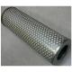 Separator Oleju FIAC EX 2V-300-38, EX2V30038