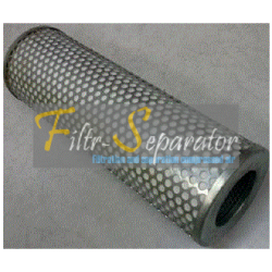 Separator Oleju Rotorcomp R 2430228