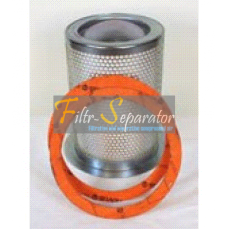 Separator Oleju MANN 4900050772