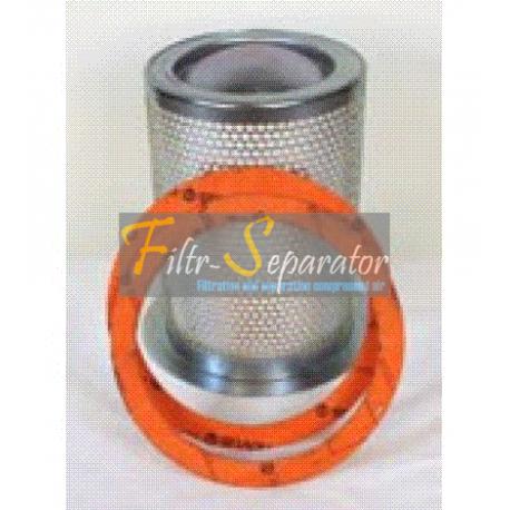 Separator Oleju MANN 4900050771