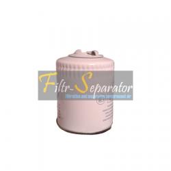 Filtr Hydrauliczny Bottarini L02, L03, L04, L05