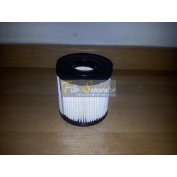 Filtr powietrza Bottarini L02, L03, L04, L05
