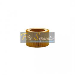 Filtr Powietrza FIAC 7212160010