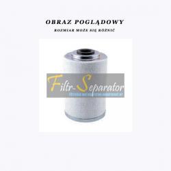 Separator Oleju Atlas Copco 2911007500, 2911.0075.00
