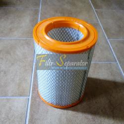 Filtr Powietrza 6.2044.0 , Kaeser 620440