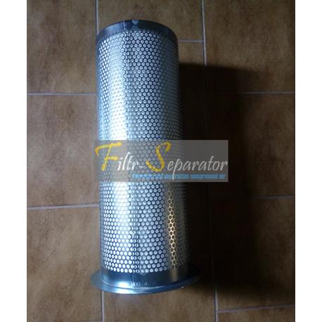 Separator Kaeser 620140/6.2014.0