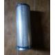 Separator Oleju Demag 00652674
