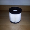 Filtr Powietrza FINI 017092000, 17092000