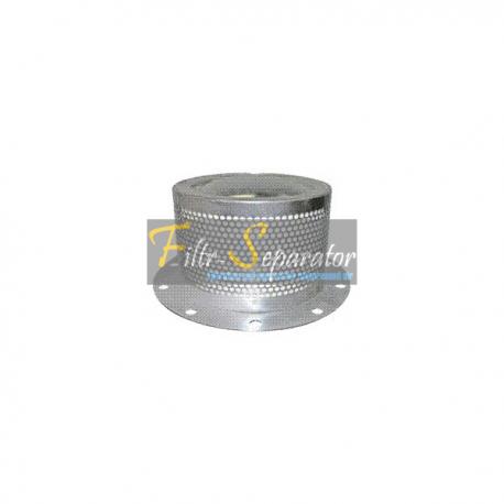 Separator Oleju MANN 4900252121