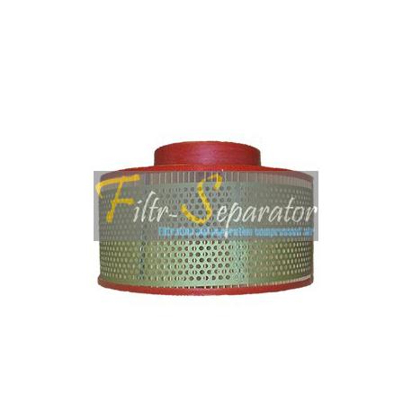 Walter SK30, SK37 filtr powietrza