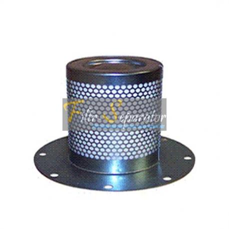 Separator Oleju Atlas Copco 2906009800, 2906.0098.00