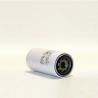 Filtr Hydrauliczny Airpol MFS0022
