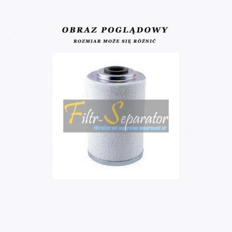 Separator Oleju Atlas Copco 1615943600, 1615.9436.00