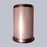 Boge 5750002663 Air-oil separator