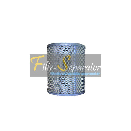 Filtr Powietrza KAESER K602190, 6.0219.0