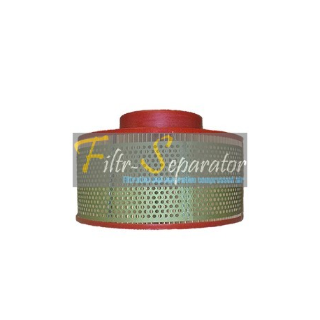 Filtr Powietrza DEMAG 11380674