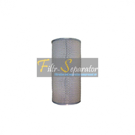 Filtr Powietrza DEMAG 29504356
