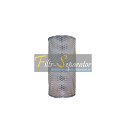 Filtr Powietrza DEMAG 4278774