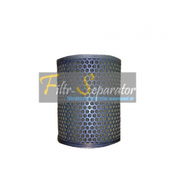 Filtr Powietrza BOGE 569000301