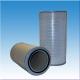 Filtr Powietrza Compair 06296777, A06296777