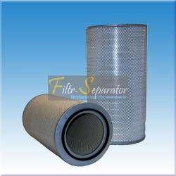 Filtr Powietrza DEMAG 43264800