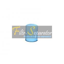 Separator Oleju Demag 13010074, 130 100 74