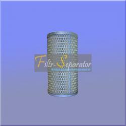 Filtr Powietrza DEMAG 00746910