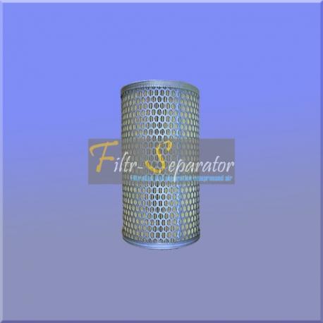 Filtr Powietrza DEMAG 43260800