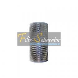 Filtr Powietrza Alup 17204120