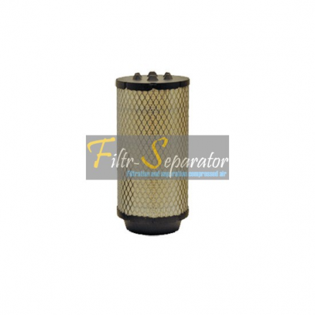Filtr Powietrza KAESER K635280 ,6.3528.0