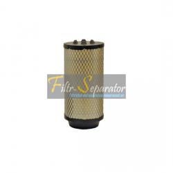 Filtr Powietrza KAESER K600030, 6.0003.0