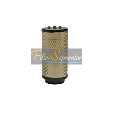 Filtr Powietrza BOGE 569002811