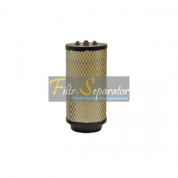 Filtr Powietrza BOGE 5690028661
