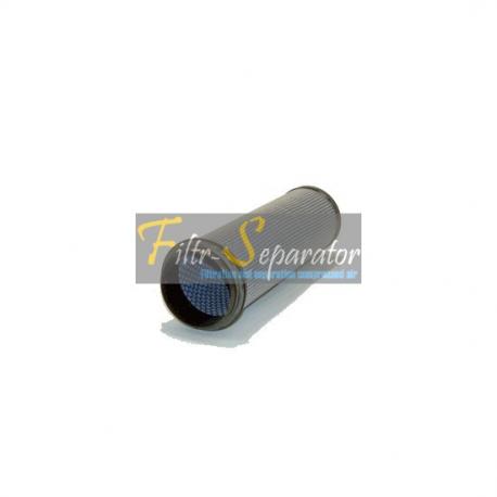 Filtr Powietrza DEMAG 988595