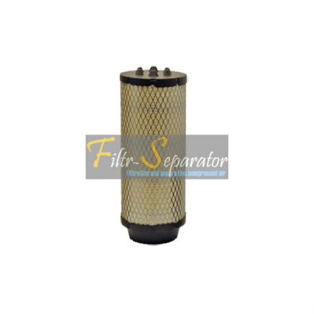 Filtr Powietrza KAESER K635320 ,6.3532.0