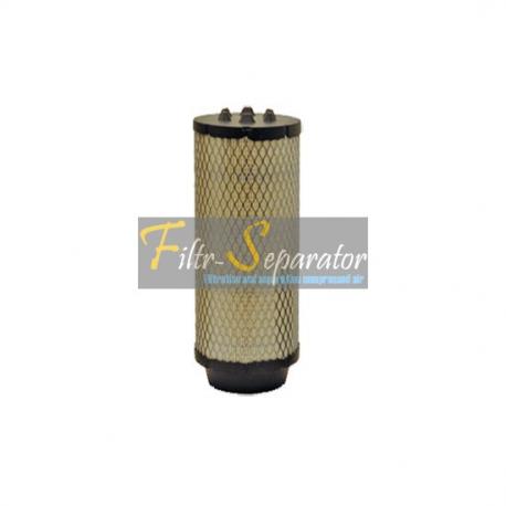 Filtr Powietrza BOGE 5690034661
