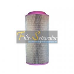 Filtr Powietrza KAESER K635640, 6.3564.0