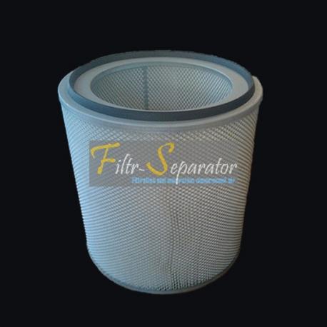 Filtr Powietrza Atlas Copco 1030097900, 1030.0979.00