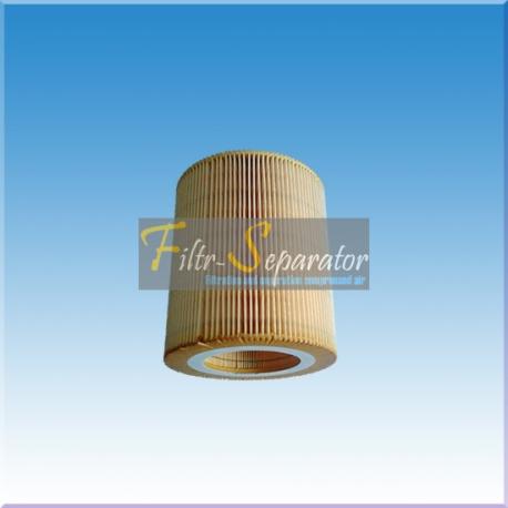 Filtr Powietrza INGERSOLL 5211464100