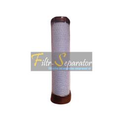 Filtr Powietrza INGERSOLL 85400778
