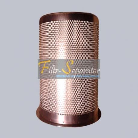 Separator Oleju BEA Technologies K 20 L 300600004