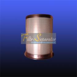 Separator Oleju BEA Technologies K 20 L 300502004